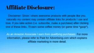 "alt=""affiliate disclosure with I""/>"