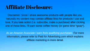 "alt=""affiliate disclosure with I""/>"