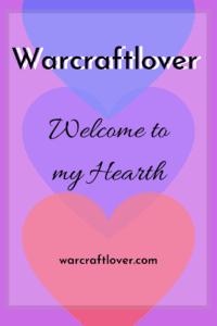 "alt=""warcraftlover pinterest pin""/>"