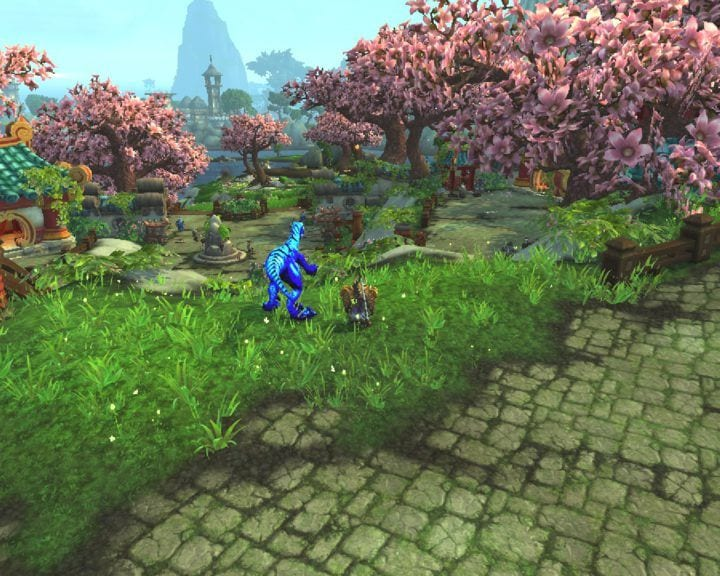 """alt=""""jade forest is more beautiful in a gaming computer""""/>"""