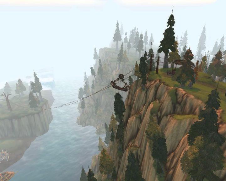 """alt=""""image of howling fjord""""/>"""