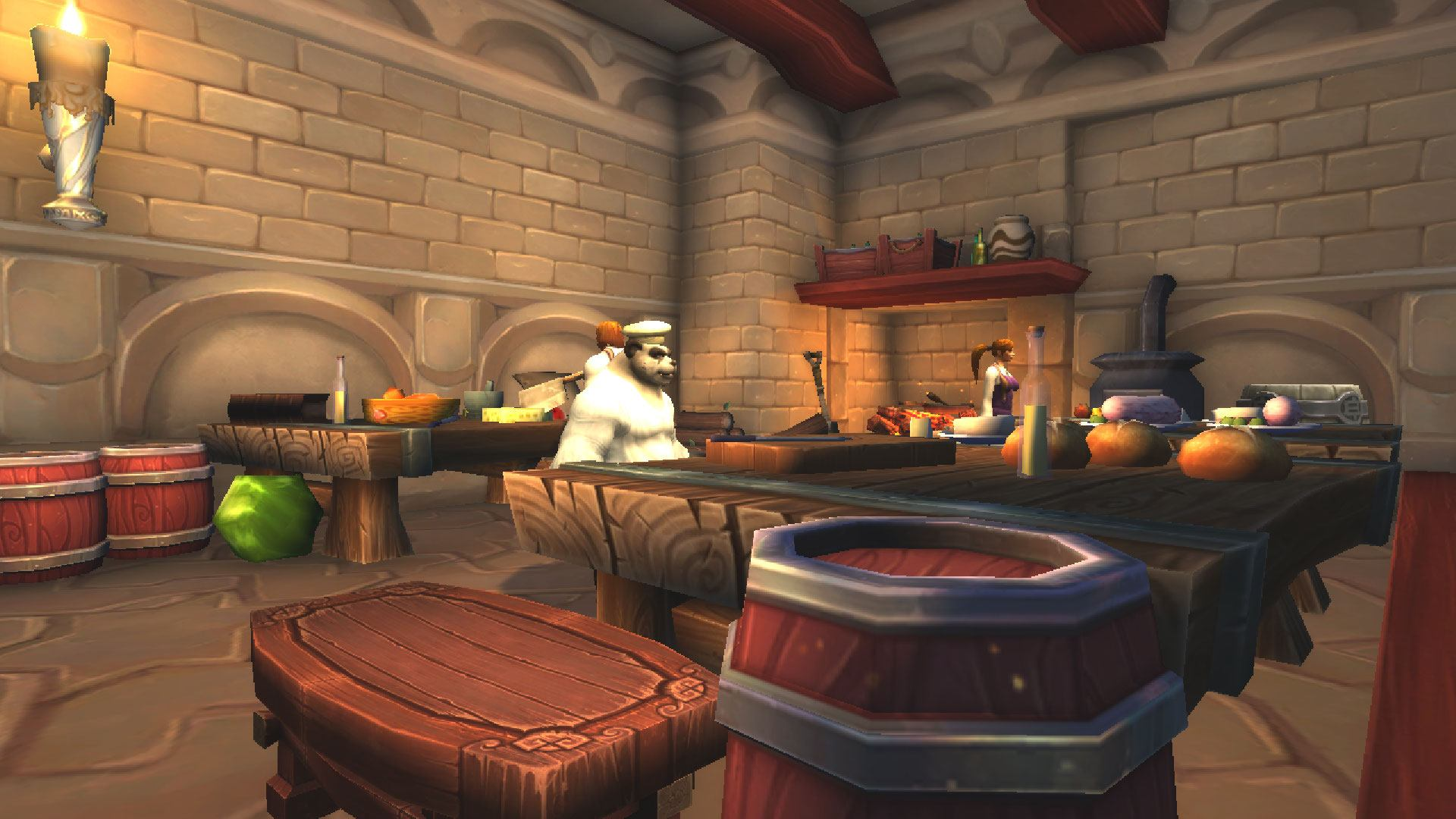 "alt=""world of warcraft official cookbook nomi dalaran""/>"