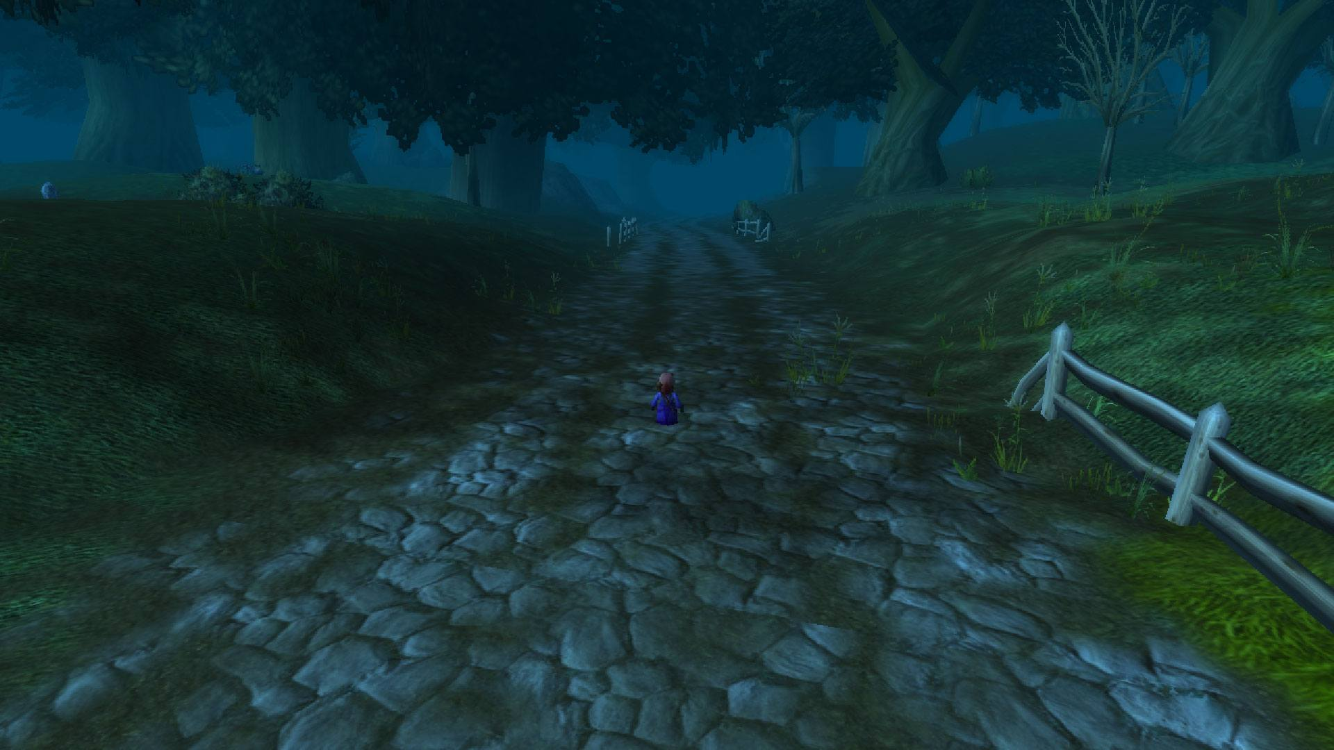 "alt=""wow classic stress test sharding in duskwood""/>"