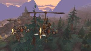 "alt=""flying to mechagon""/>"