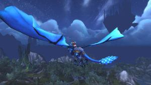 """alt=""""flying to dalaran""""/>"""