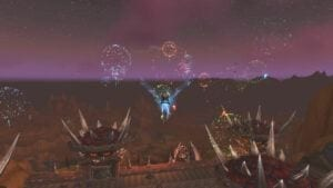 "alt=""flying in orgrimmar""/>"