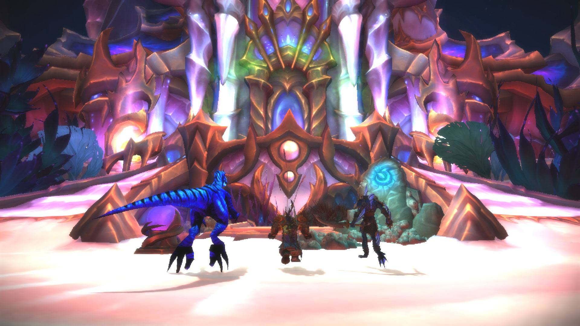 "alt=""entrance to Azshara's Eternal Palace""/>"