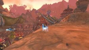World of Warcraft Classic Beginners Guide : Warcraftlover
