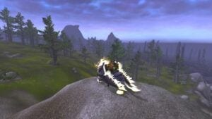 "alt=""twilight highlands""/>"