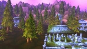 World of Warcraft Classic Beginners Guide Classes