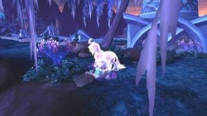 "alt=""suramar new wow expansion blizzcon 2019""/>"