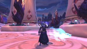 "alt=""a nightborne elf allied races""/>"