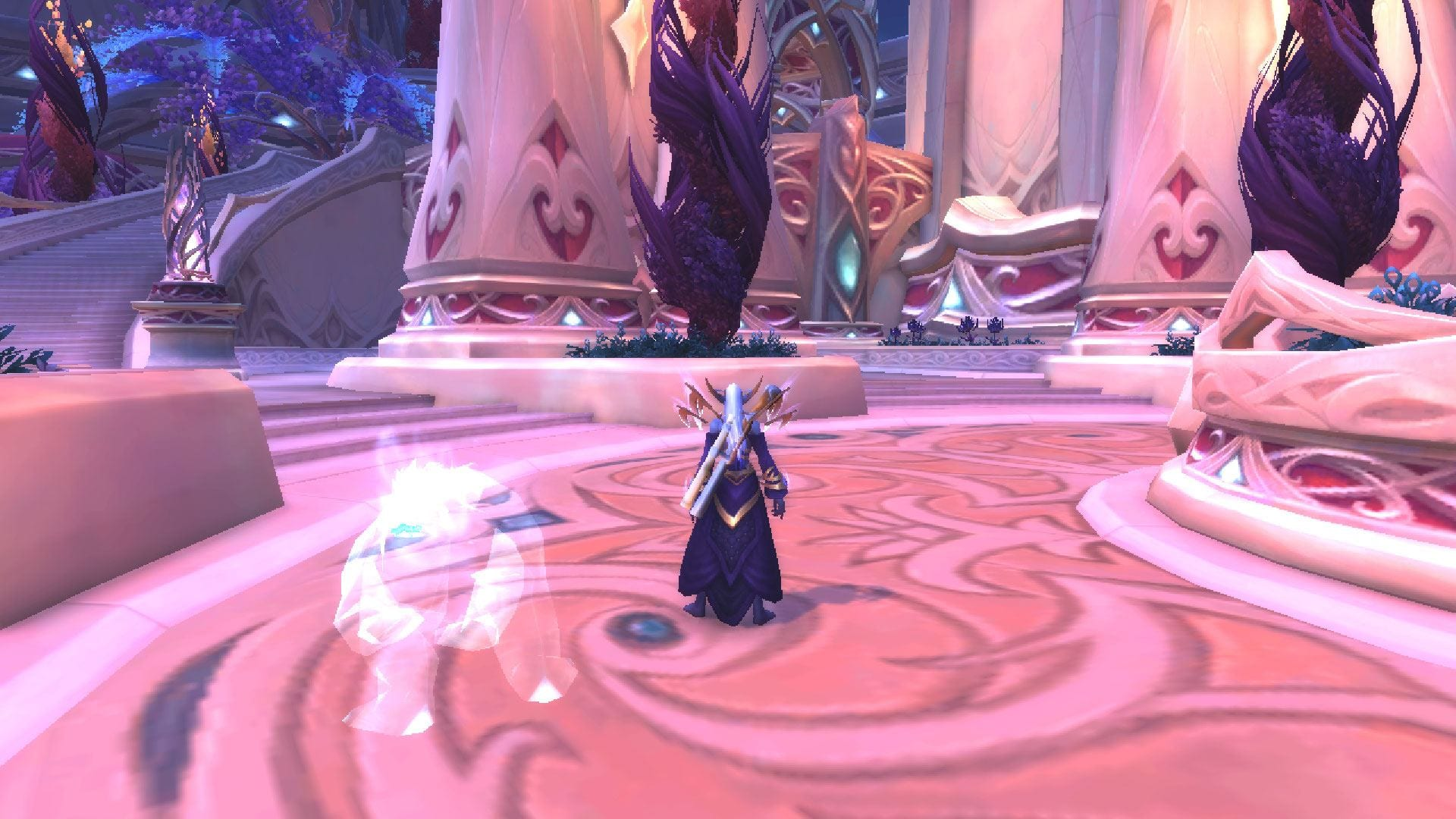 "alt=""why i don't like allied races nightborne""/>"