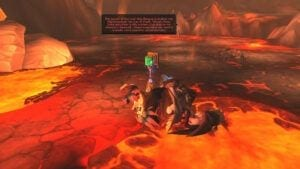 WoW's 15th Anniversary and PTR Notes : Warcraftlover