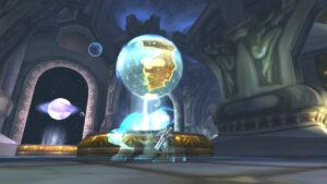 "alt=""is world of warcraft getting a death themed expansion - ulduar""/>"