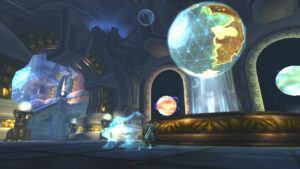 "alt=""new wow expansion ideas ulduar planetarium""/>"