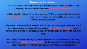 "alt=""fanfiction disclaimer""/>"