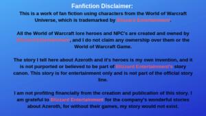 """alt=""""fanfiction disclaimer""""/>"""