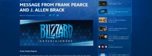 """alt=""""frank pearce leaving blizzard""""/>"""