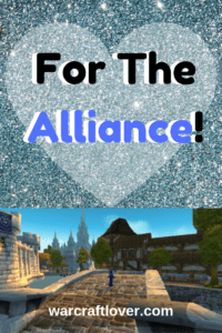 """alt=""""for the alliance pin""""/>"""