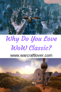 "alt=""why do you love wow classic""/>"