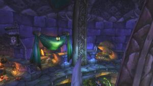 "alt=""classic wow beginners guide the undercity""/>"