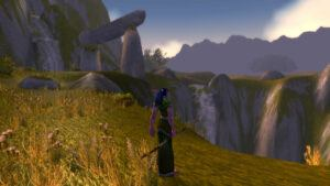 "alt=""best addons for wow classic - arathi highlands""/>"