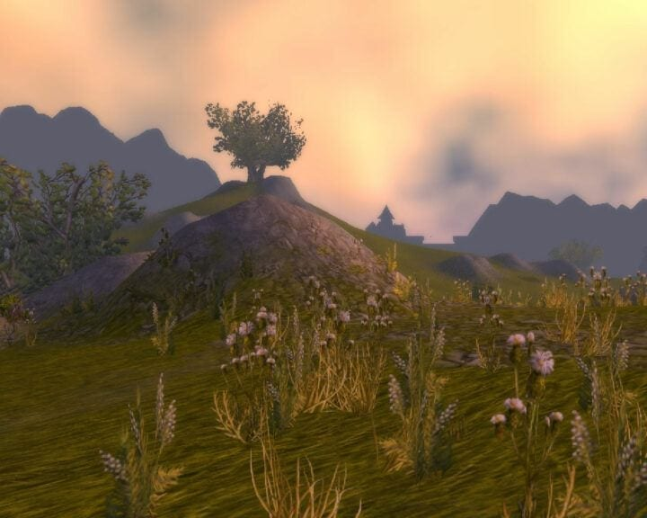 "alt=""wow classic servers ama and answered questions - arathi highlands""/>"