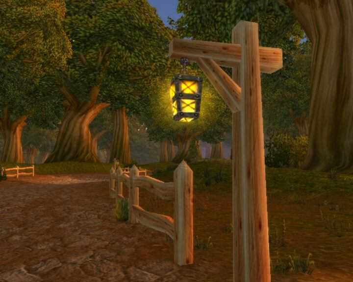 "alt=""seven best quest chains in wow classic - elwynn forest""/>"