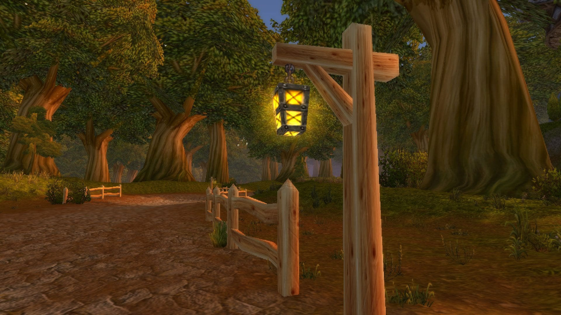 """alt=""""seven best quest chains in wow classic - elwynn forest""""/>"""