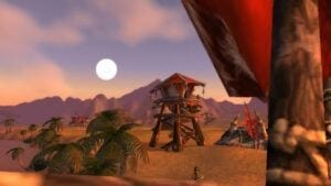 """alt=""""seven best quest chains in wow classic - the barrens""""/>"""