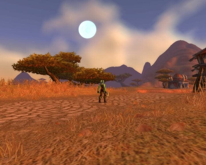 "alt=""best addons for WoW Classic - the barrens""/>"