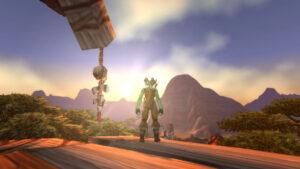 "alt=""professions in wow classic and why you need one - the barrens""/>"