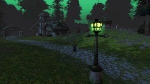 "alt=""best addons for wow classic - tirisfal glades""/>"