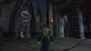 "alt=""professions in wow classic and why you need one - lordaeron""/>"