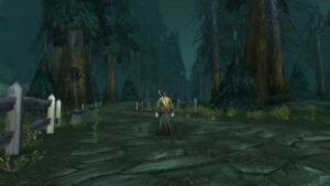 """alt=""""seven best quest chains in wow classic - silverpine forest""""/>"""