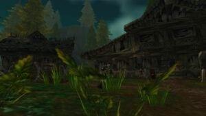 "alt=""seven best quest chains in wow classic - hillsbrad foothills""/>"