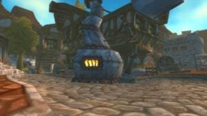 "alt=""professions in wow classic and why you need one - dwarven district stormwind""/>"