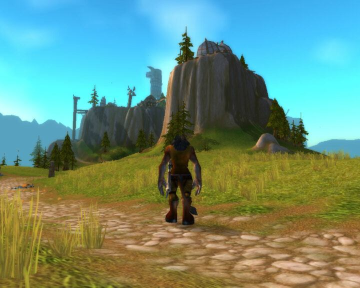 "alt=""Lower Populated WoW Classic Servers - thunderbluff""/>"