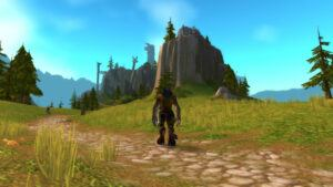 """alt=""""the most interesting zones in wow classic - mulgore""""/>"""