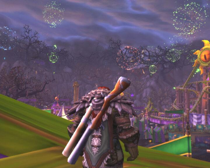 "alt=""World of Warcraft patch 8.2.2 - darkmoon faire""/>"