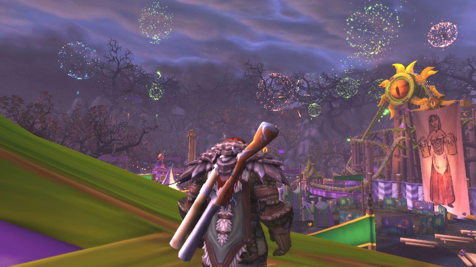 """alt=""""World of Warcraft patch 8.2.2 - darkmoon faire""""/>"""