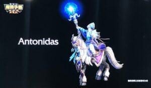 """alt=""""photo of Archmage Antonidas from Warcraft III new character models for wow""""/>"""