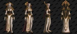 """alt=""""photo of calia menethil from wowhead.com new wow character models for wow""""/>"""