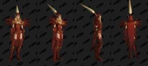 """alt=""""photo of valeera sanguinaar from wowhead.com new character models for wow""""/>"""