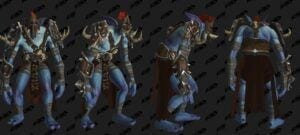 """alt=""""photo of Zekhan from wowhead.com new character models for wow""""/>"""