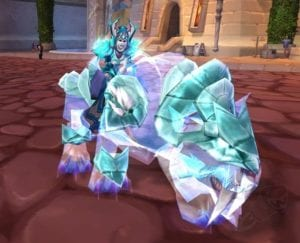 "alt=""swift spectral tiger wowhead""/>"
