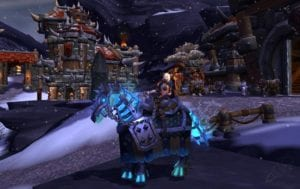 "alt=""Top 11 must-have ground mounts in world of warcraft - ironbound wraithchrager wowhead""/>"