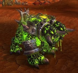 "alt=""Top 11 must-have ground mounts in world of warcraft - steelbound devourer wowhead""/>"