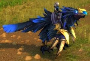 "alt=""raven lord wowhead""/>"